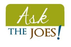 Ask The Joes